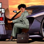 More Information About GTA Online Heists Leaked