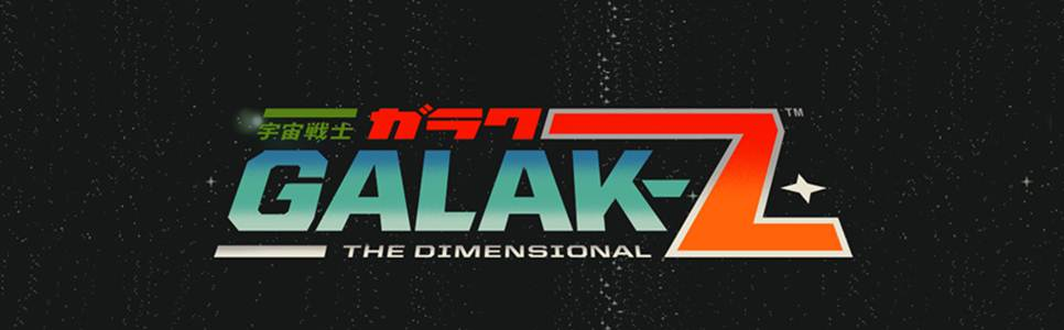 Galak-Z: The Dimensional Interview – A Modern Halo And Far Cry 3 Mixed In A 2D Shell