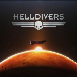 Helldivers Interview: Gameplay Mechanics, Stratagems, PS4 Development And More