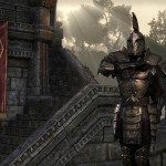 The Elder Scrolls Online Players Receiving Five Extra Days of Playtime