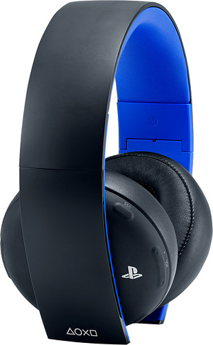 PS4_headset