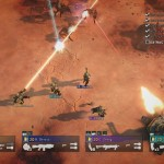 PlayStation Exclusive Helldivers: Developer Reveals Five Features That You Should Be Aware of