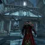 Castlevania: Lords of Shadow 2 Visual Analysis – PC vs. Xbox 360 vs. PS3