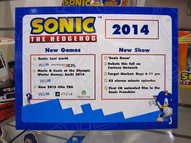 Sonic_PS4_Xbox One