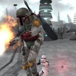 All Star Wars Games Are Non-Canon, Declares Lucasfilm