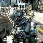 Titanfall: Taking Multiplayer To An All Together Different Level