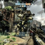 Titanfall Patch Goes Live, Fixes Server Issues on Xbox One and PC