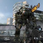Higher Resolution On Xbox One Possible But With Cutbacks, New SDK Might Improve Titanfall's Resolution