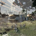 Best Co-Op And Competitive Multiplayer of 2014