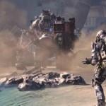Titanfall Action Figures Arriving in Winter 2016