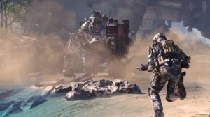 Titanfall Action Figures Arriving in Winter 2016