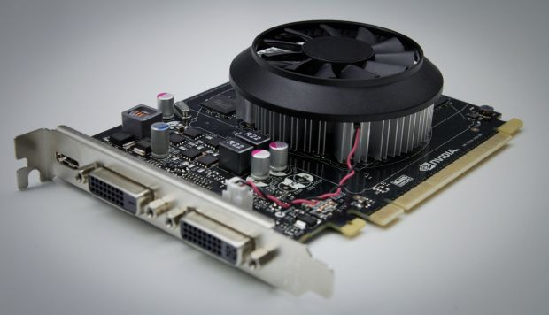 Titanfall_Nvidia GTX 750 Ti