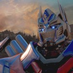 Transformers: Rise of the Dark Spark DLC Now Available