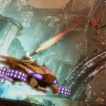 Transformers Rise of the Dark Spark (4)