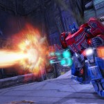 Transformers Rise of the Dark Spark (5)