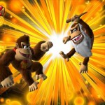 NPD February 2014: Donkey Kong Country Sales Encouraging, Top Ten Revealed
