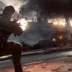 Battlefield 4: Naval Strike Delayed on Xbox One Because Reasons Again