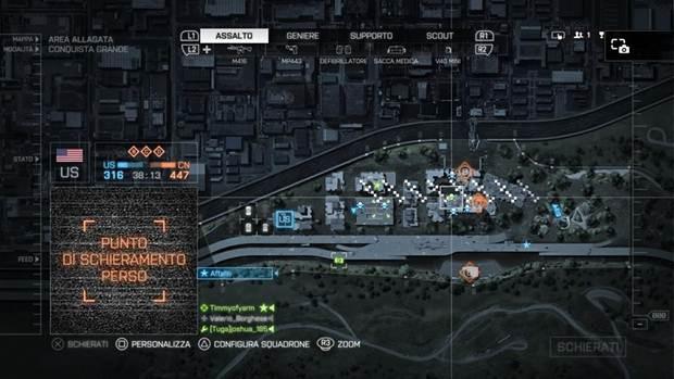 battlefield 4 ps4 gpu errors