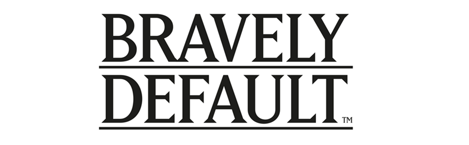 Bravely Default Wiki – Everything you need to know about the game