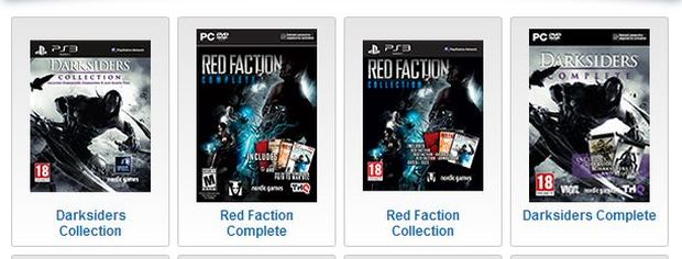 darksiders_red_faction complete