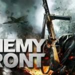 Enemy Front Visual Analysis : PS3 vs. Xbox 360 vs. PC