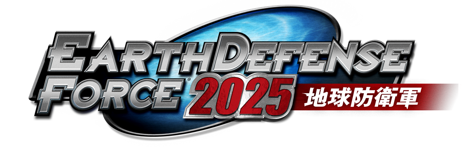Earth Defense Force 2025 Wiki – Everything you need to know about the game