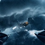EVE: Valkyrie VR Launch Trailer Welcomes You to the Next Life