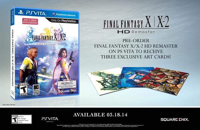 ffx-x2-vita-hd-remaster
