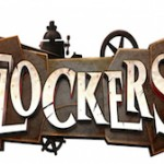 Team 17 Bring Flockers To PS4 And Xbox One As Well As Revealing Overruled Plans
