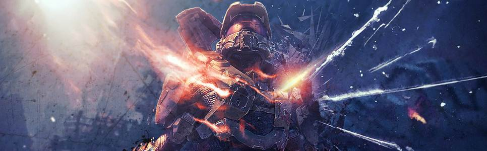 Halo 5 Guardians Wiki – Everything you need to know about the game