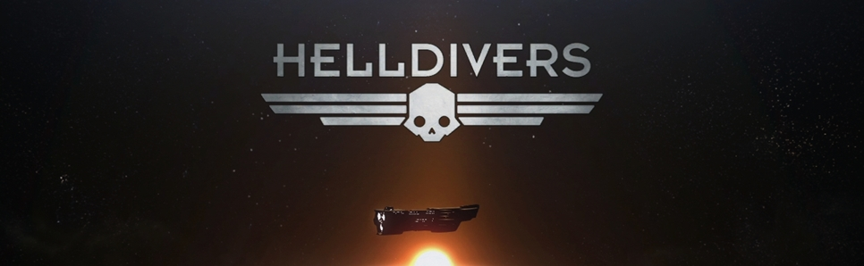 Helldivers Wiki – Everything You Need To Know About The Game