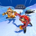 Sonic: Lost World DLC Features The Legend of Zelda's Locations And Items