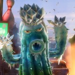 Plants vs. Zombies Garden Warfare To Run At 1080p/60fps On PS4