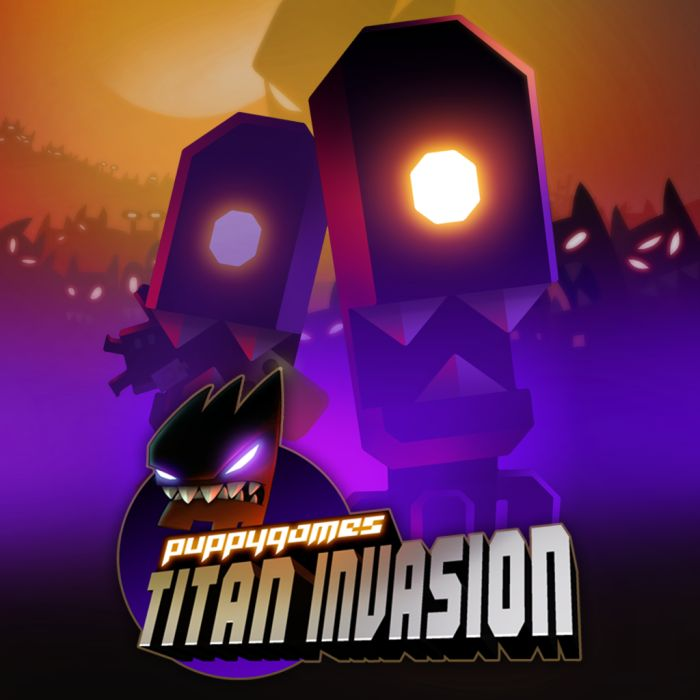 titan-invasion