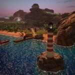 Tropico 5 Preview: Raising It A Level Above Tropico 4