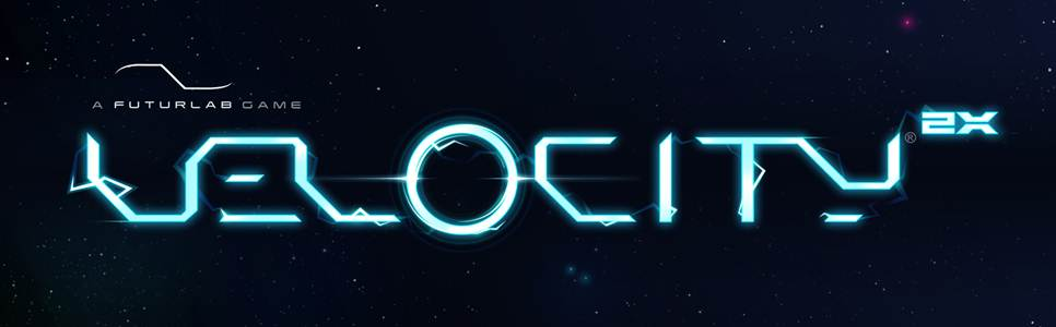 Velocity 2X Interview: Getting to Know the PS4's Absolutely Controlled Explosion Experiment