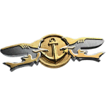Battlefield 4 Naval Strike Assignments and Awards