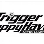 DanganRonpa: Trigger Happy Havoc May Be Coming To Steam