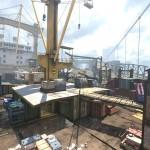 Call of Duty: Ghosts 'Devastation' DLC