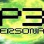 Super Important Persona Event Dated For This Friday