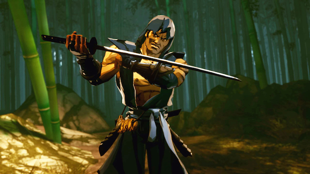 Yaiba-Ninja-gaiden-Z-review-1