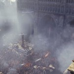 Assassin's Creed: Unity Headed by Revelations Director