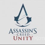Assassin's Creed Unity Sales Numbers Still Surpassing Expectations