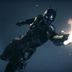 Batman: Arkham Knight Not Delayed, Injustice 2 in Development