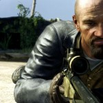 """Sledgehammer Games: Call of Duty 2014 is """"Most Ambitious, Most Creative Game We've Ever Made"""""""