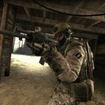 Counter-Strike: Global Offensive Now Free To Play, Gets Battle Royale Mode