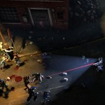 Sony XDEV Explains Why Dead Nation: Apocalypse Edition Runs At 30fps On PS4