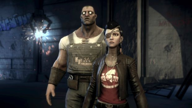 Dreamfall Chapters_02