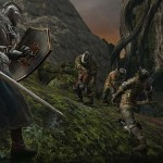 These Are Dark Souls II's PC Graphics Options