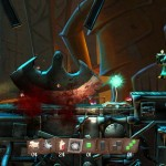 Team 17's Flockers Now Available on Steam Early Access